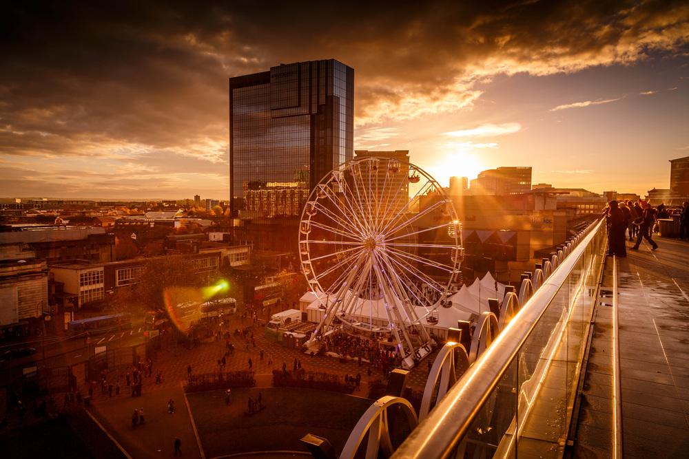 Birmingham Frankfurt Markets by Ross Jukes 4.JPG
