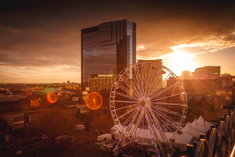 Birmingham Frankfurt Markets by Ross Jukes 10.JPG