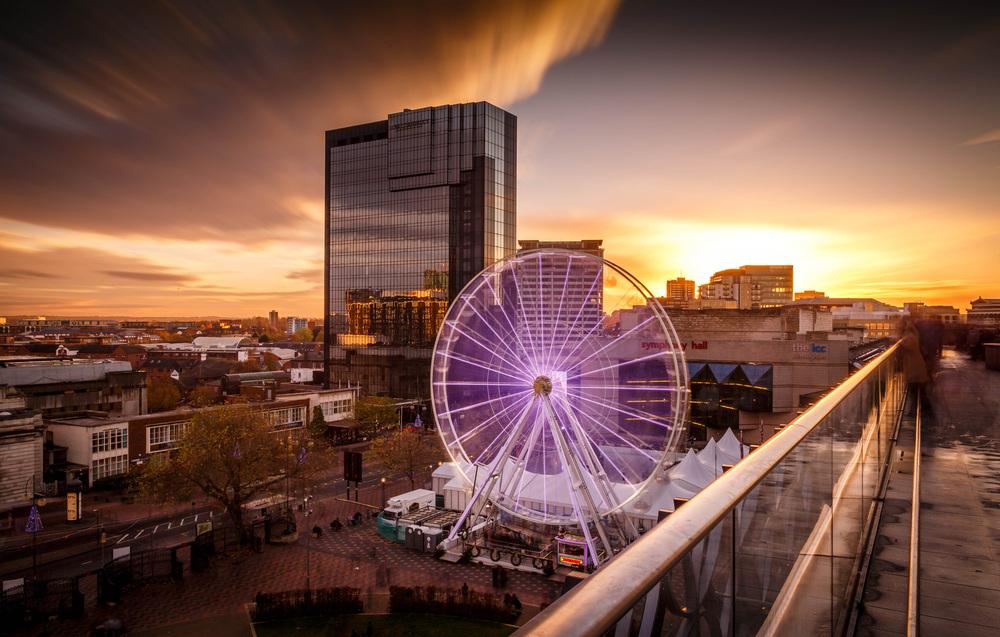 Birmingham Frankfurt Markets by Ross Jukes 11.JPG