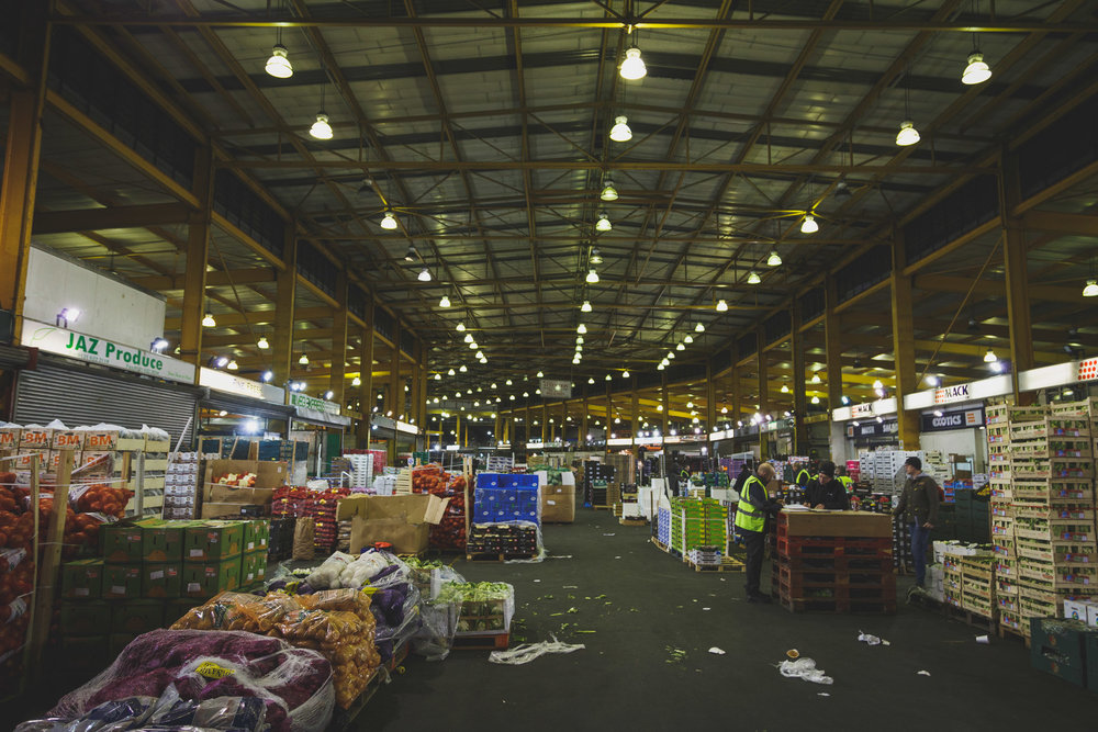 Birmingham Wholesale Markets (4).jpg