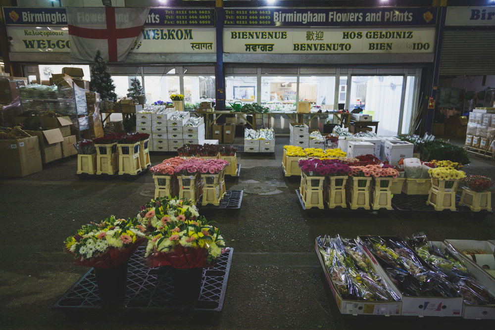 Birmingham Wholesale Markets (12).jpg