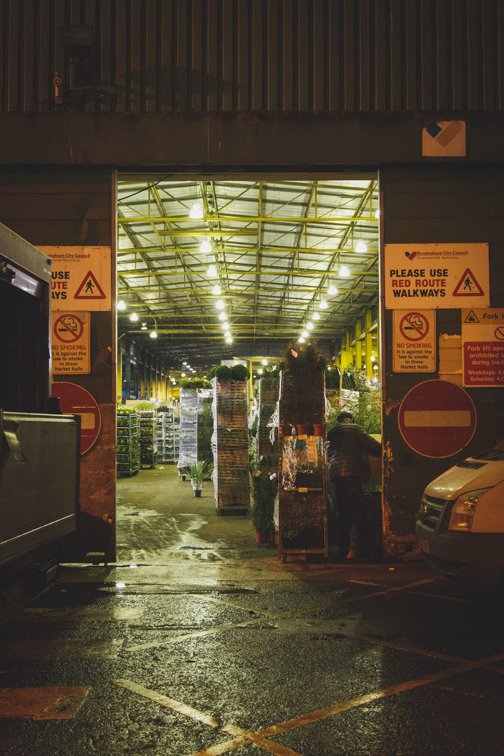 Birmingham Wholesale Markets (13).jpg