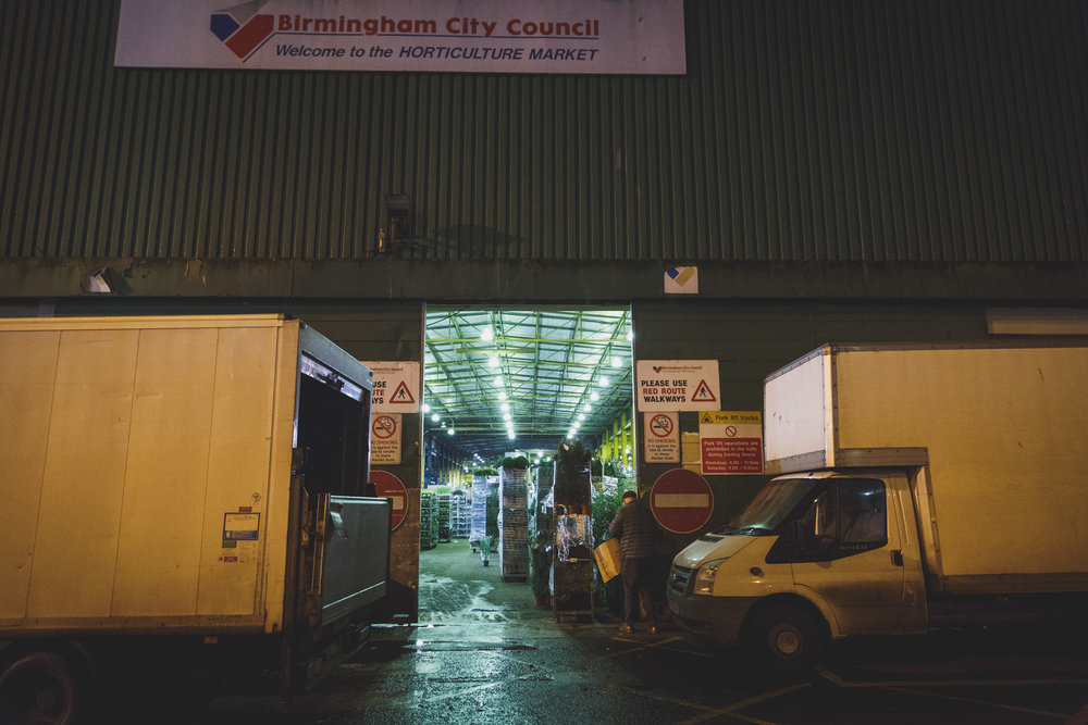 Birmingham Wholesale Markets (14).jpg