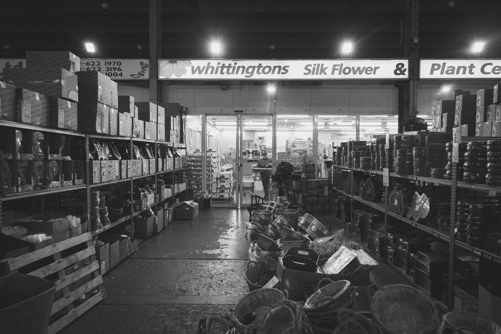 Birmingham Wholesale Markets (16).jpg