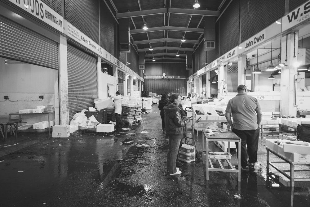 Birmingham Wholesale Markets (22).jpg