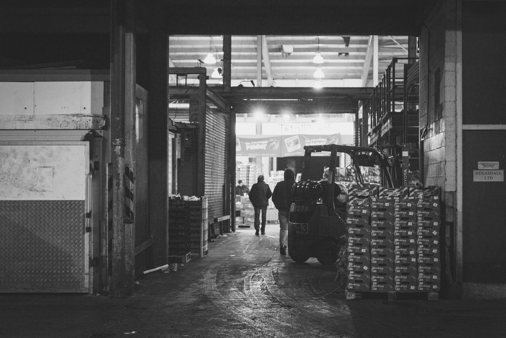 Birmingham Wholesale Markets (21).jpg