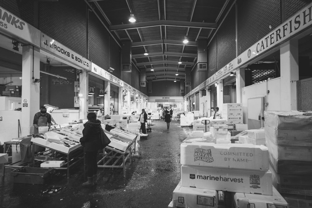 Birmingham Wholesale Markets (23).jpg