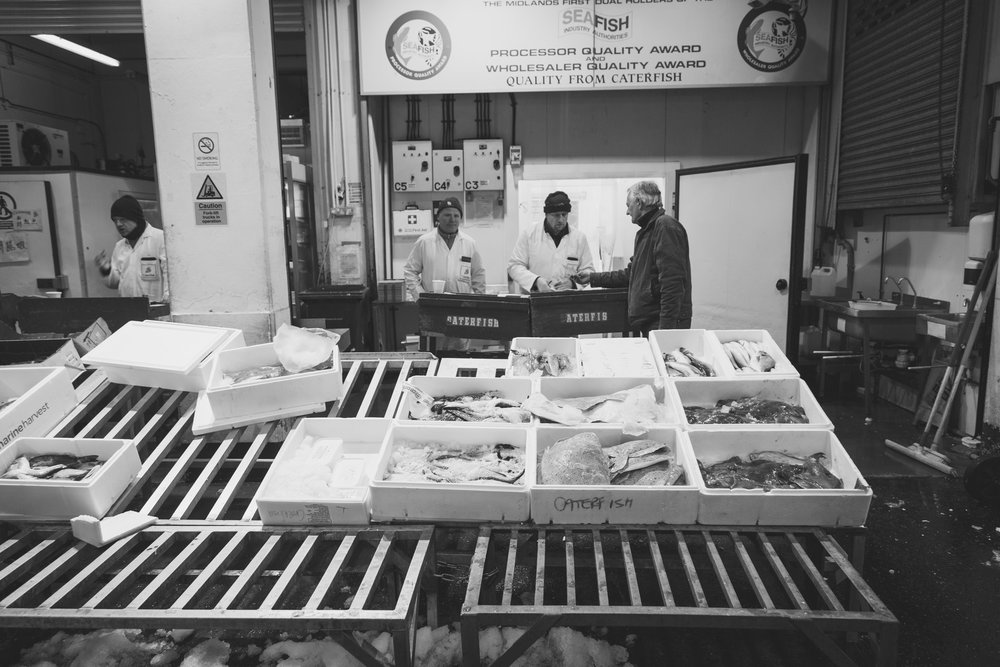 Birmingham Wholesale Markets (33).jpg