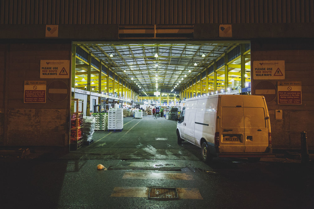 Birmingham Wholesale Markets (41).jpg