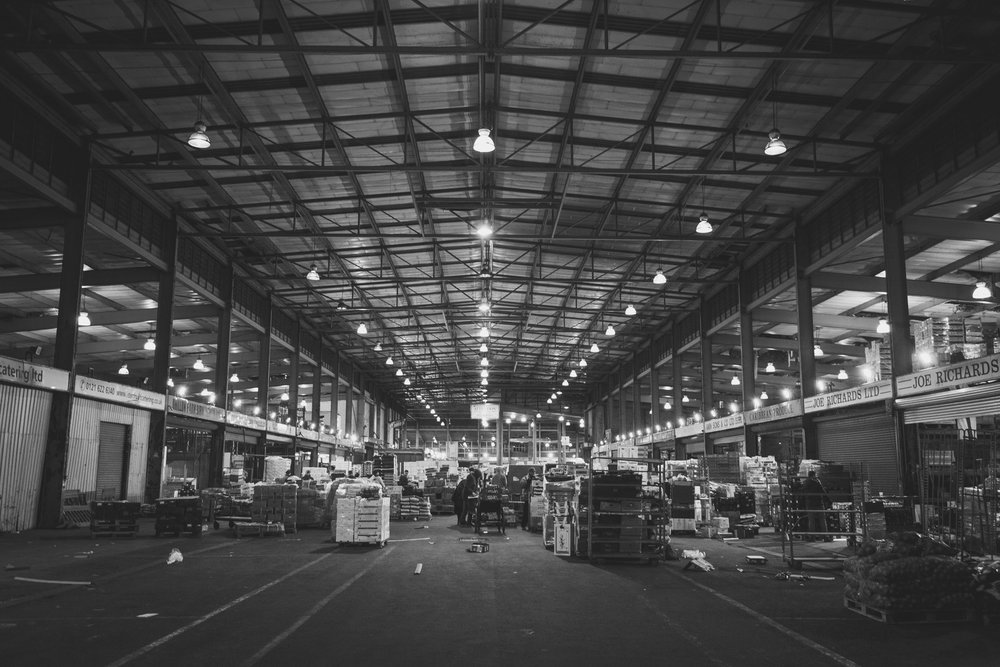 Birmingham Wholesale Markets (42).jpg