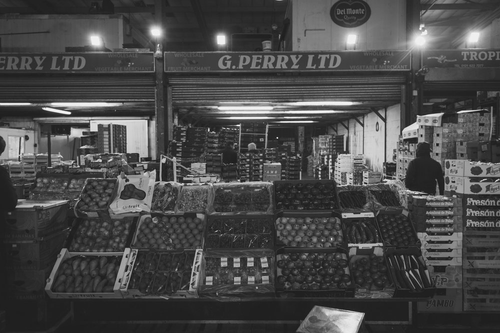 Birmingham Wholesale Markets (46).jpg