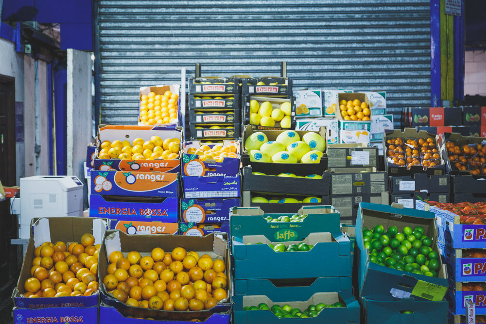 Birmingham Wholesale Markets (50).jpg