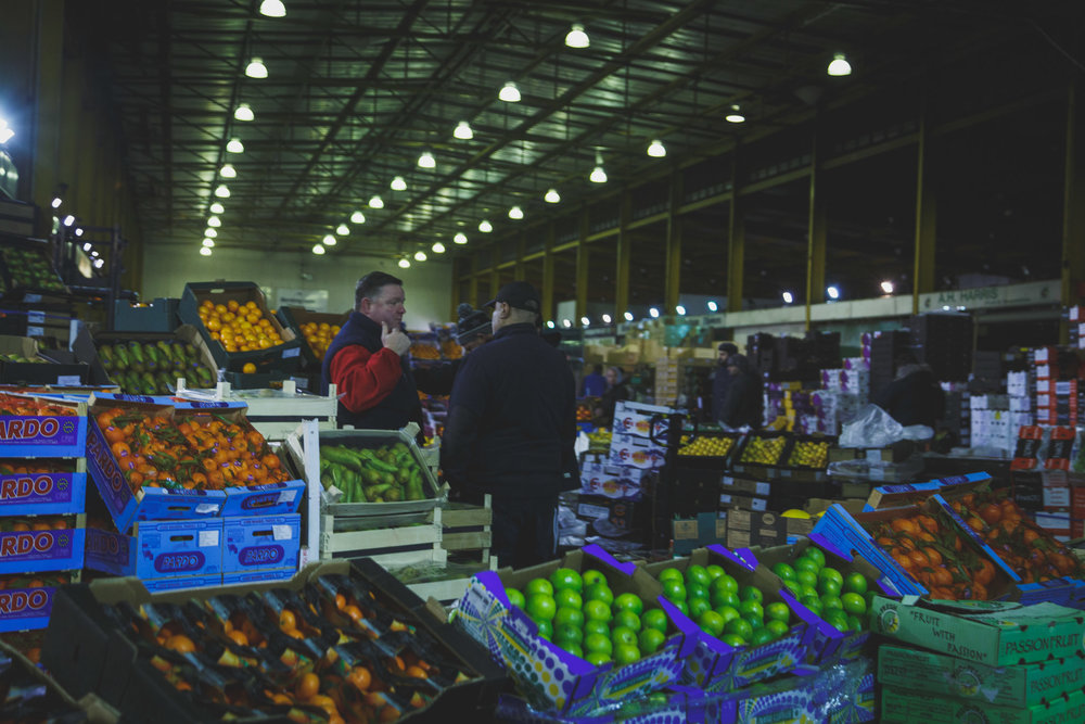 Birmingham Wholesale Markets (51).jpg