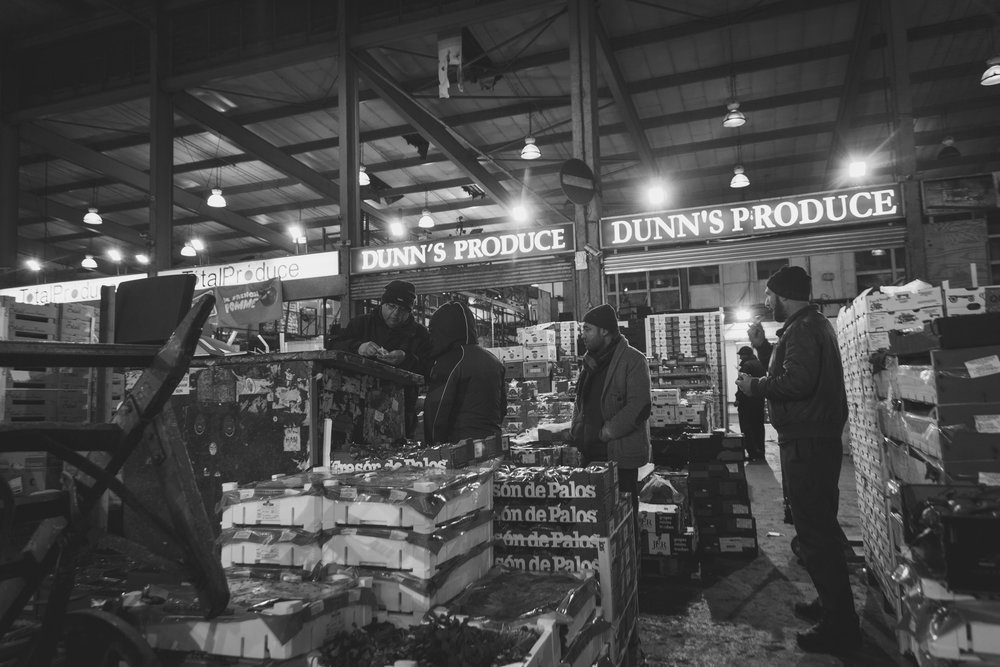 Birmingham Wholesale Markets (52).jpg