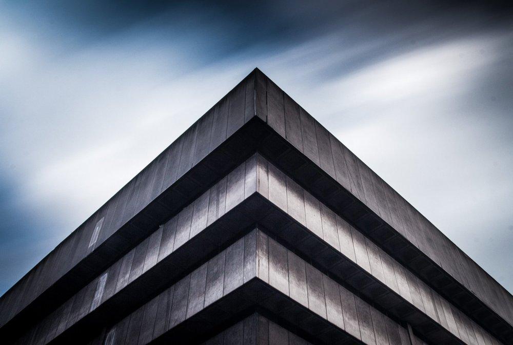 < Birmingham - View my Birmingham portfolio here...