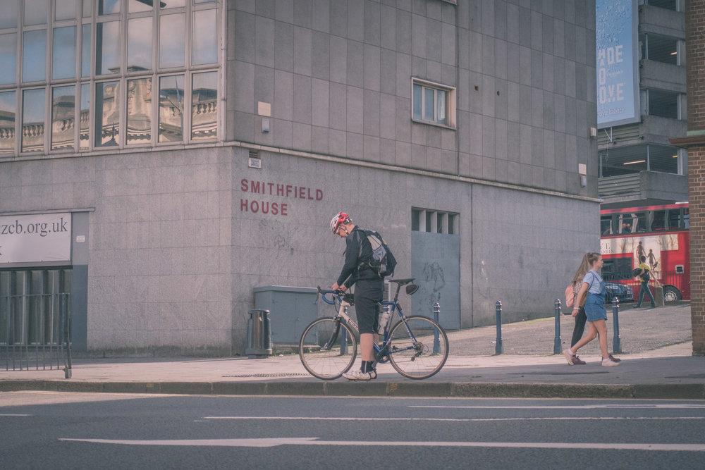 < Street - View my Street portfolio here...