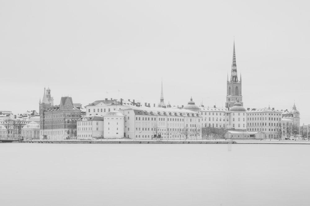 Stockholm (397).jpg