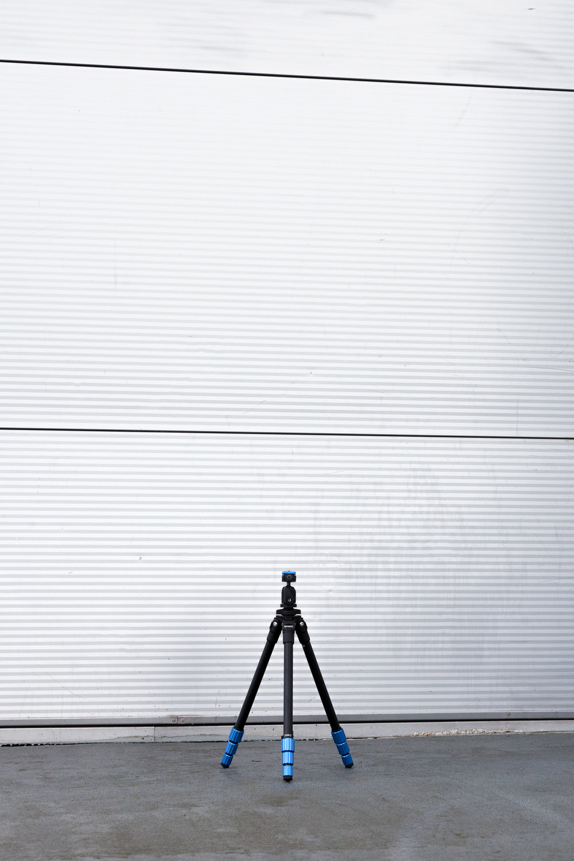 IG.OD-14.jpg