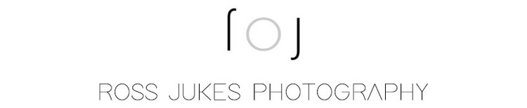 Ross Jukes | Photography Birmingham - Landscapes, Prints & More