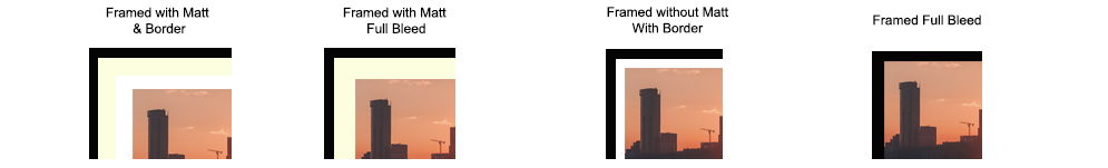 Framing Guide.png