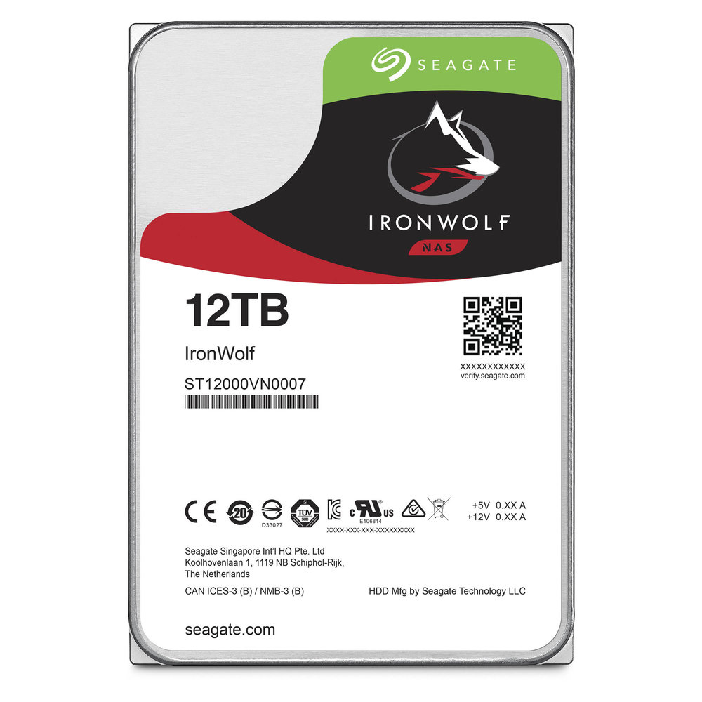 seagate_st12000vn0007_ironwolf_12tb_3_5_internal_1365534.jpg