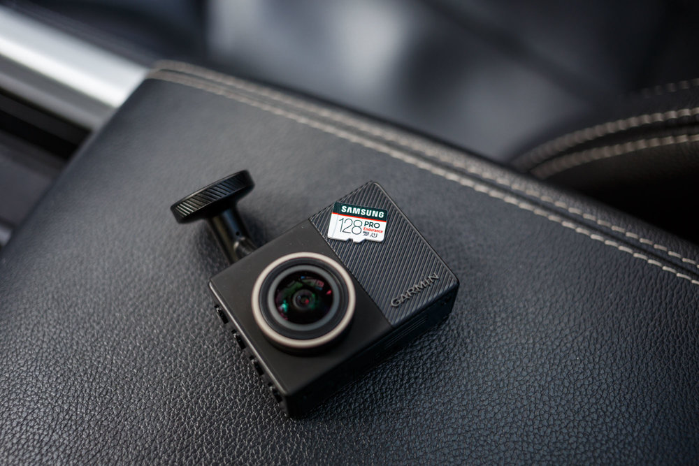 Samsung Micro SD 0012.jpg
