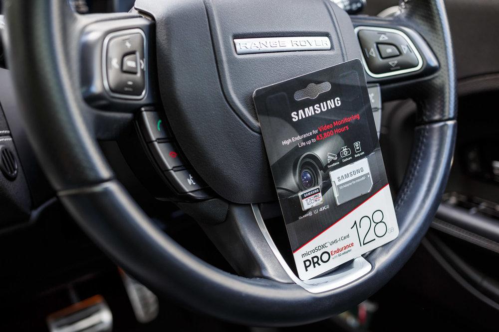 Samsung Micro SD 0001.jpg