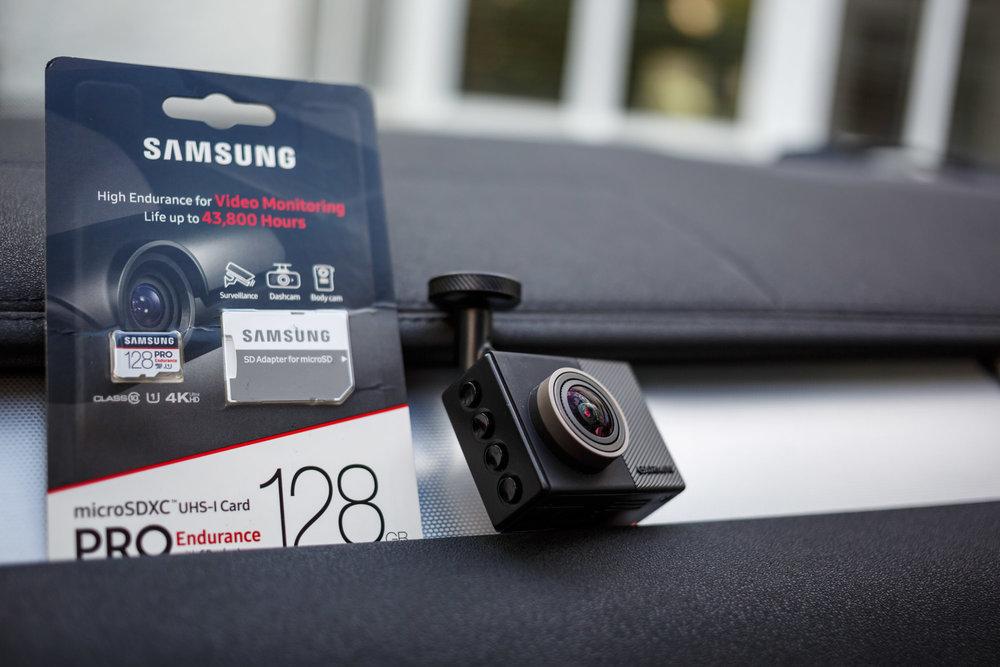 Samsung Micro SD 0009.jpg