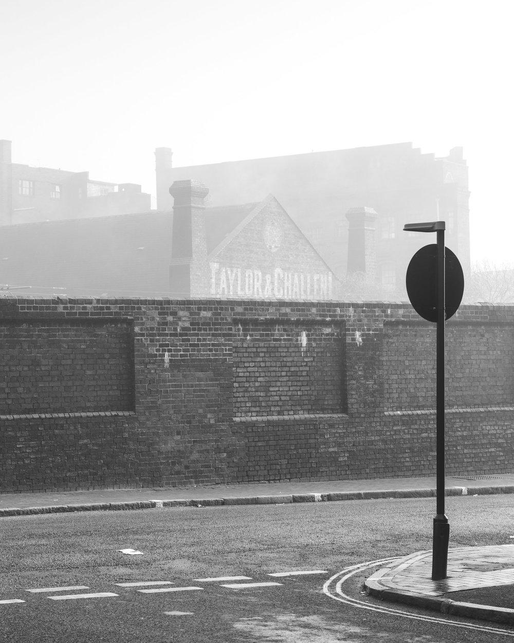 Ross Jukes Photography Birmingham - www.rossjukesphoto.co.uk