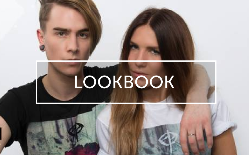 lookbook-thumb.jpg