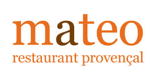 Mateo Restaurant