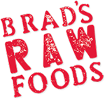 brads-raw-foods1.png