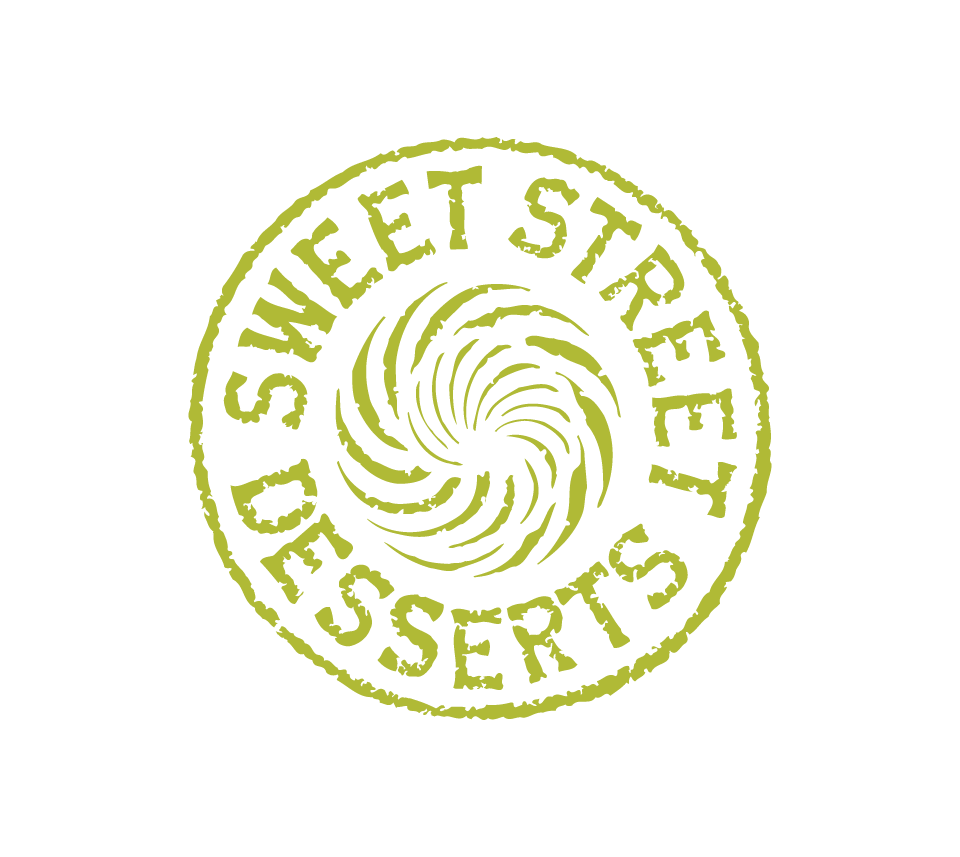 logo-color-sweet_street.png