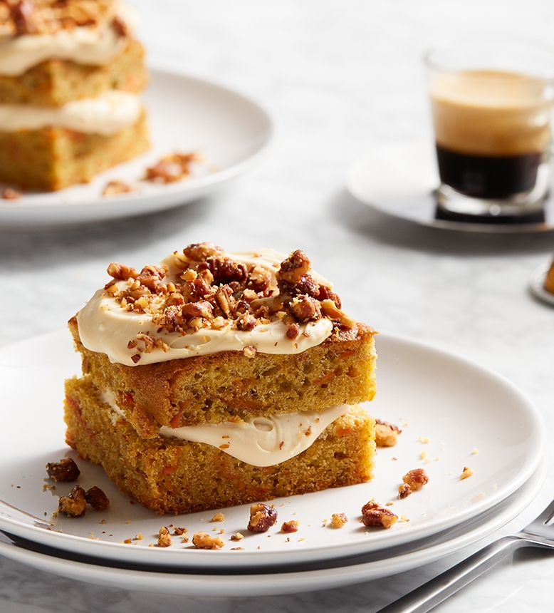 Nespresso_Carrot-Cake_Voltesso_1080x1080 (1).jpg