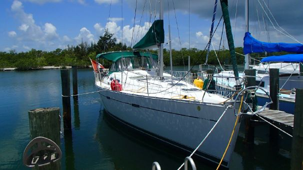 Boat Photo 1.jpg