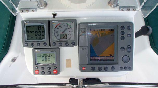 Electronics Photo.jpg