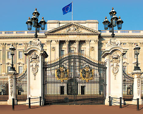buckingham-palace-london.jpg