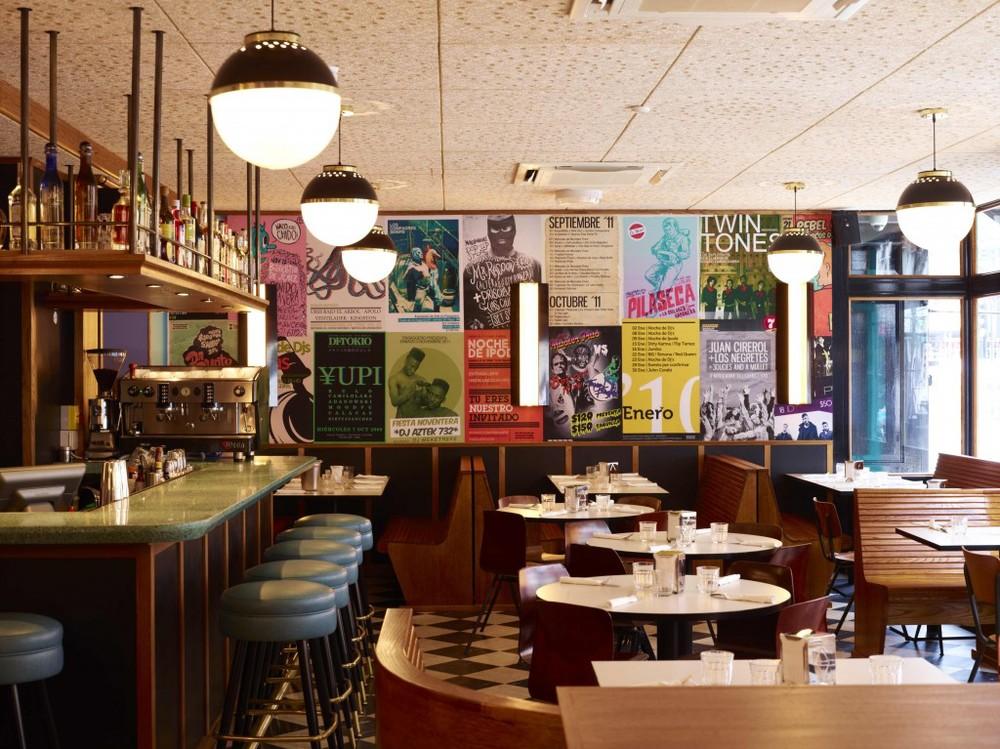 La-Bodega-Negra-Cafe-14-1024x767.jpg
