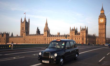 London-taxi-008.jpg