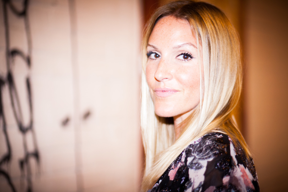 mademoiselle jules mlle blog blogger