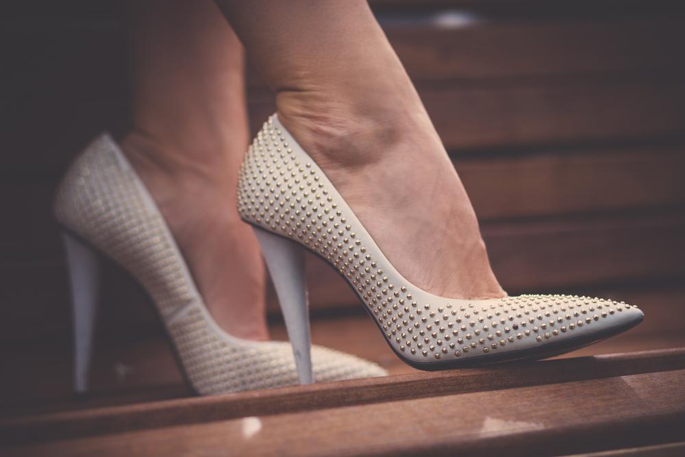 giuseppe zanotti shoes mademoiselle jules mlle