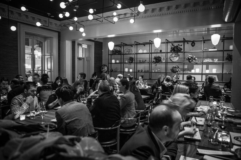jatoba montreal restaurant mademoiselle jules mlle