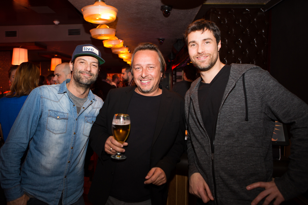 MTL BAR ET BOUFF_credit photo_Patricia Brochu Photographe (42).jpg