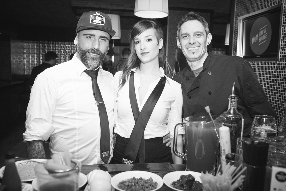 MTL BAR ET BOUFF_credit photo_Patricia Brochu Photographe (10).jpg