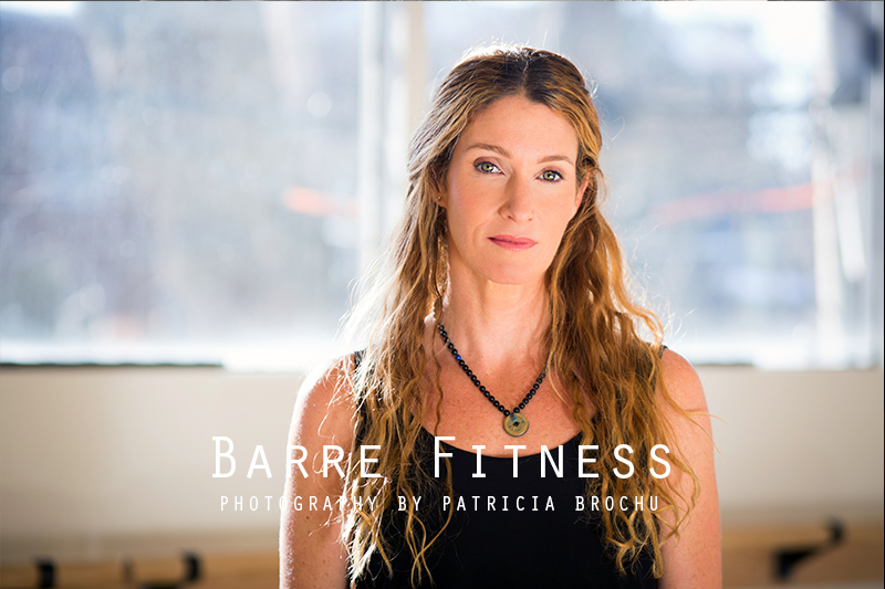 barre fitness Alissa persow montreal lifestyle blog