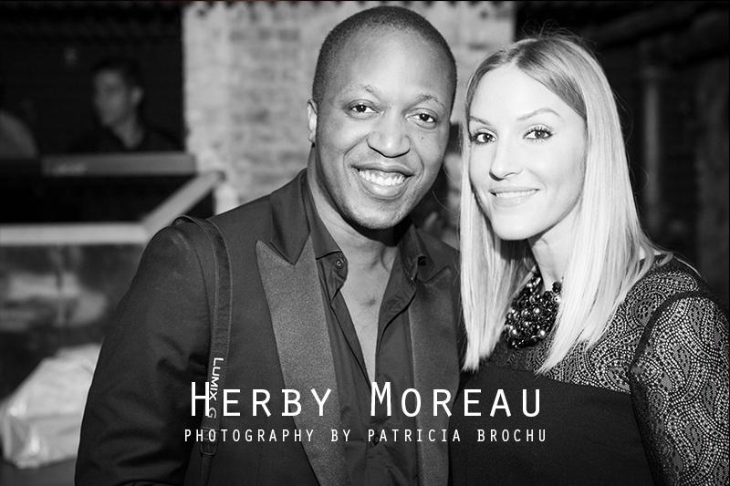 COVER HERBY MOREAU (1).jpg