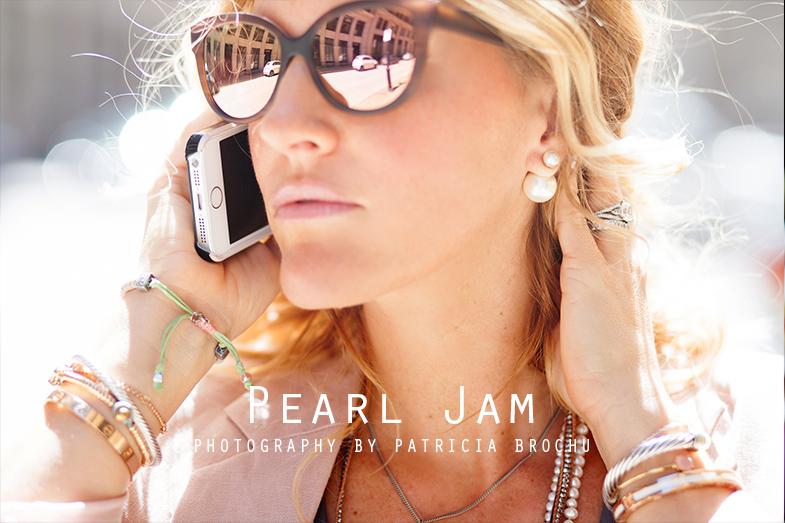 COVER PEARL JAM.jpg
