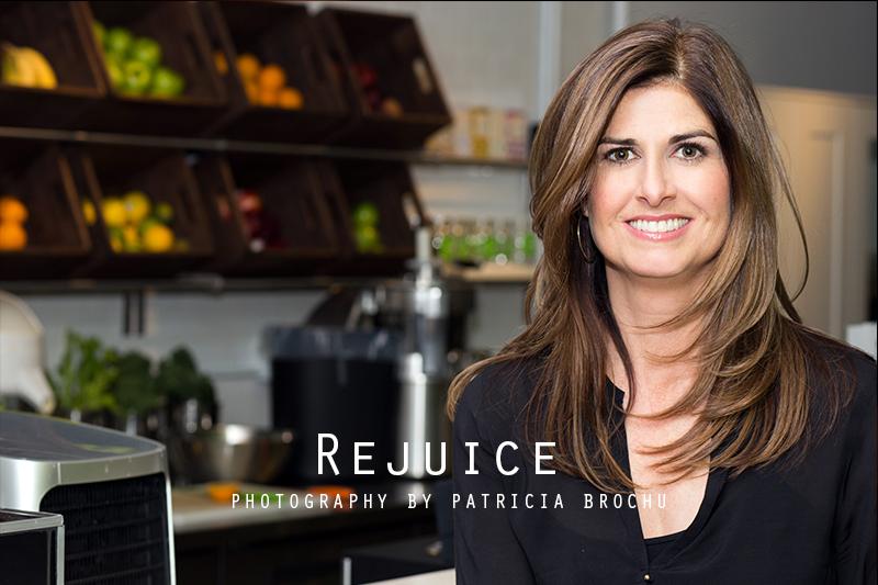Rejuice Joanna juice bar montreal blog mademoiselle jules