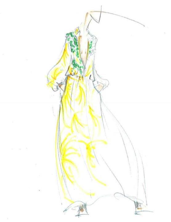 BCBGMAXAZRIA Spring 2016_Sketch 3.jpg