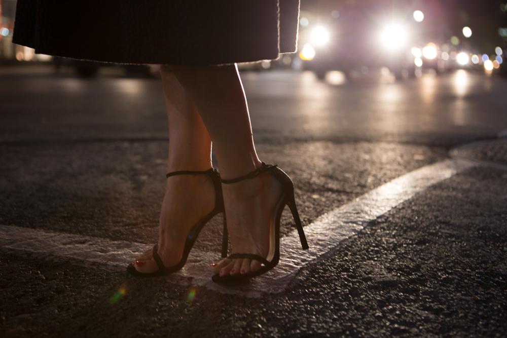 nudist sandal stuart weitzman mademoiselle jules fashion blogger